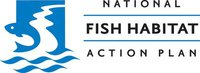 Fish Habitats Improved With $3 Million in Funding