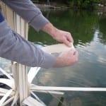 25% Off Fish Habitat Year End Blowout!!