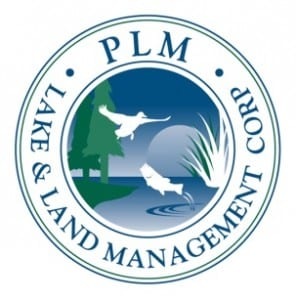 PLM Lake & Land Management Corp. Joins Fishiding