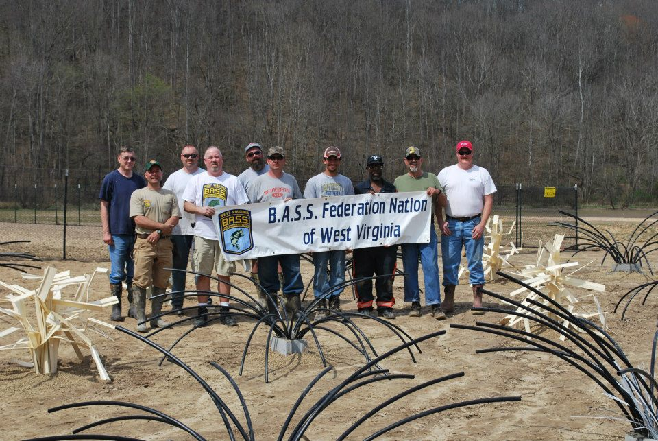 WV Federation Nation fishiding project.jpg