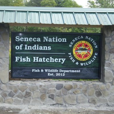 Seneca Nation.jpg