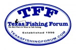 Texas Fishing Forum.jpg