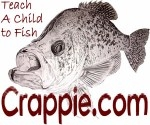 Crappie.com